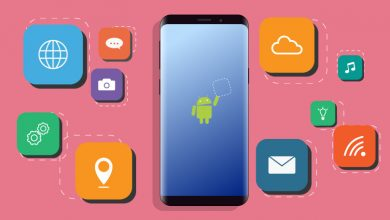 10 Android applications must be Tablet and cell phones 2018