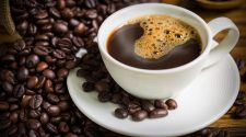 10 Robust reasons to drink coffee