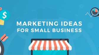 3 Killer Marketing Tips for Small Businesses