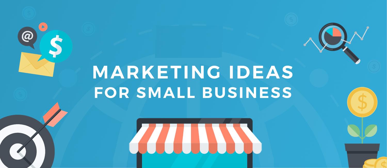 3 Killer Marketing Tips for Small Businesses