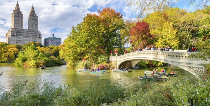 7 Things You Know Before Visiting USA
