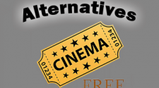 Cinema APK Alternatives