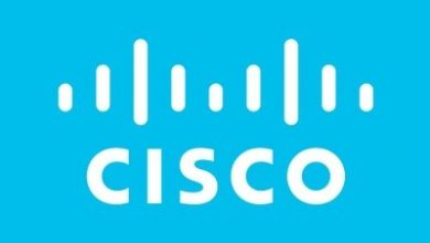 Cisco unveils new AI, ML capabilities to make networks smarter
