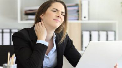 Fibromyalgia: Causes, Symptom's & Most Effective Natural Ways To Treat FM: