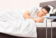 Health Benefits Of Sleeping Lately And Waking Up Lately