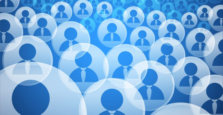 How to Generate Quality Leads with Social Networks