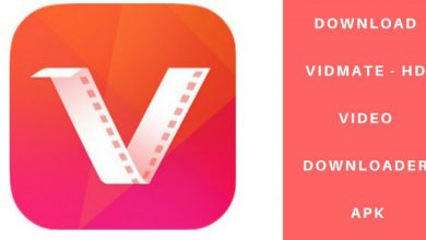 Make Use Of The Enhanced Benefits Of Vidmate Apk