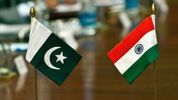 Pakistan appoints new envoy to India