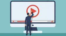 Social Video Marketing To Enhance Online Presence