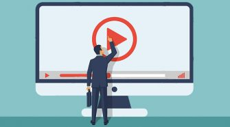 Social Video Marketing To Enhance Online Presence