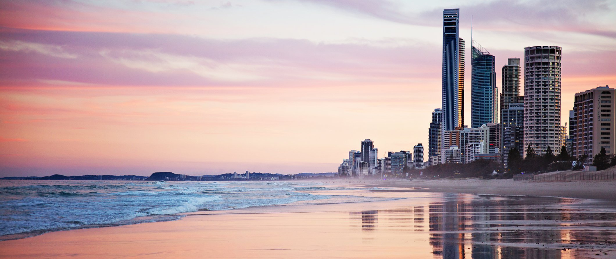 Budget-friendly Travel: Tips For Backpacking In Australia