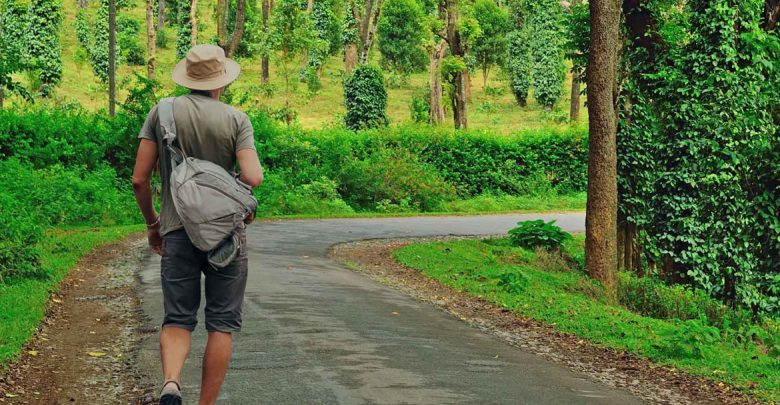 Coastal Weekend Destinations for Bangalore Travellers