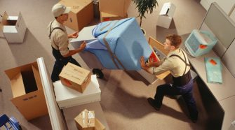 What Are The Benefits Of Hiring Piano Moving Services Ahead Of Time?