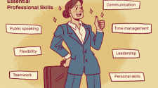 6 Professional Skills for Better Customer Success