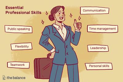 6 Professional Skills for Better Customer Success