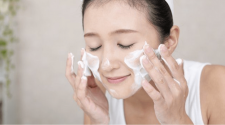 7 ESSENTIAL SKIN CARE TIPS FOR RAINY SEASON