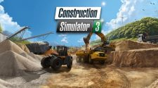 Construction-Simulator-3-Mod-Apk-Download-Unlimited-Money
