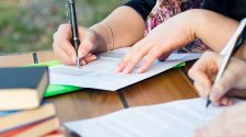Secrets about paper writing for students