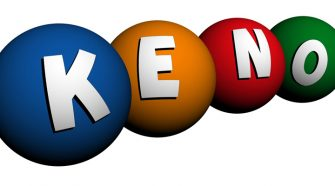 Tips to Win Keno Online