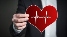 Kratom benefits for your Heart: Everything you need to know