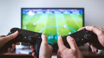 5 Gaming devices that will totally change the experience of gaming