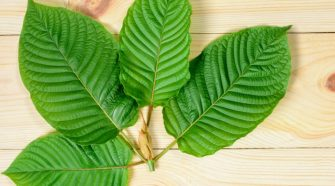 Top Health Benefits of Kratom