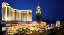 You can leave a fortune here: the largest casino in the world
