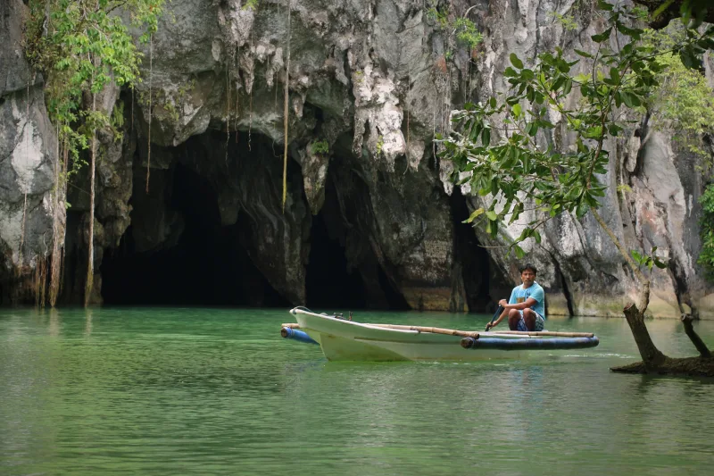 Province of Laguna, Philippines