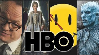 5 Best HBO Series of all Time to Watch
