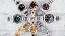 Why It Is a Good Idea to Invest In Luxury Watches?