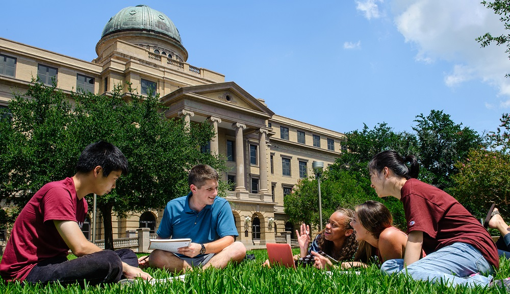 7 Underrated Colleges and Universities in the United States