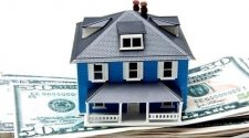 Different Ways to Earn Money in Real Estate