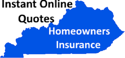 How to Get an Instant Homeowners Insurance Quote Online