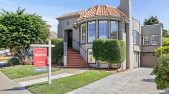 Three Major Options for Owners of Inherited Houses: Occupy, Rent Out or Sell