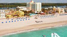 Top Vacation Destinations in Florida