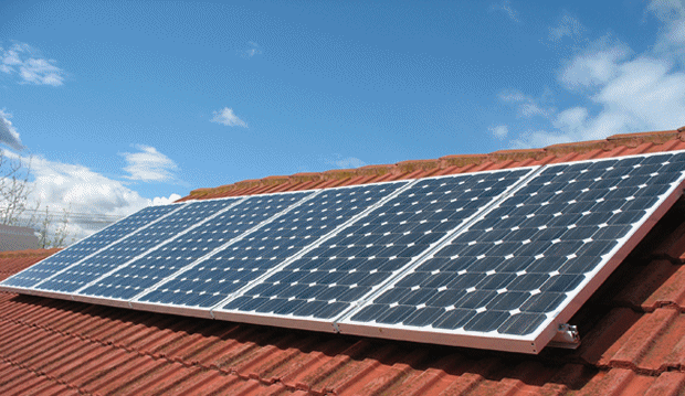 Is Solar Panel Reliable? The Top Reasons Why You Should Have One