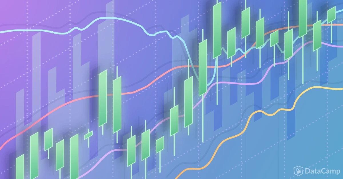 3 Steps to Becoming a Full-Fledged Algorithmic Trader