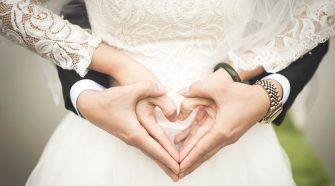 Amazing Signs Of Men's True Love