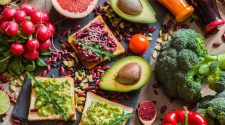 Benefits of Vegan Meal Delivery and why this organic choice matters