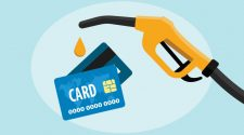 When Should I Use Trucking Fuel Cards?