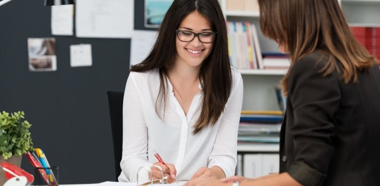 Give a Boost to Your Profession with the Right Career Coach