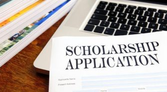 How to Apply for Scholarships