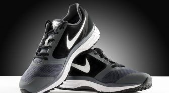 How to choose the best Nike running shoes
