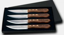 Properties of High-Quality Non Serrated Knives