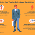 Tips to Help You Prepare for Entry-Level IT Career