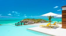 Top 3 Rental Villas Tips for Your Luxurious Trip in Turks and Caicos
