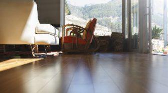 Vinyl or Laminate: Which One is Best for Waterproof Flooring