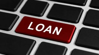 What Happens If You Don't Pay Back a Personal Loan