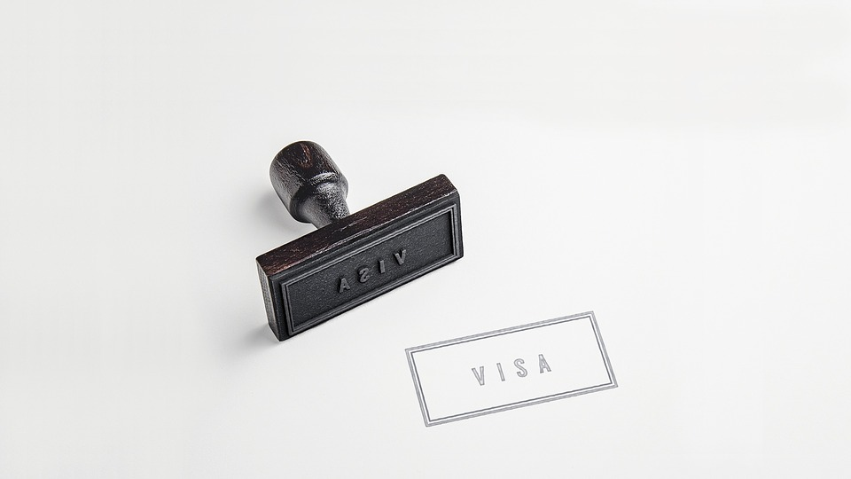 How Long Does it Take for a Fiancé Visa To be Approved?