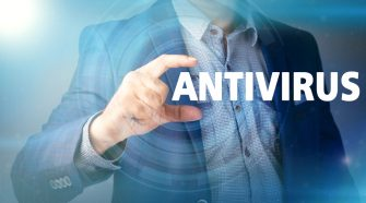 Best Antivirus for Windows 10: Why Does Your PC Need It